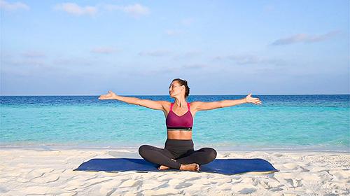 joga otwierająca biodra kurs jogi bodyclean