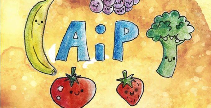 AIP jak zacząć