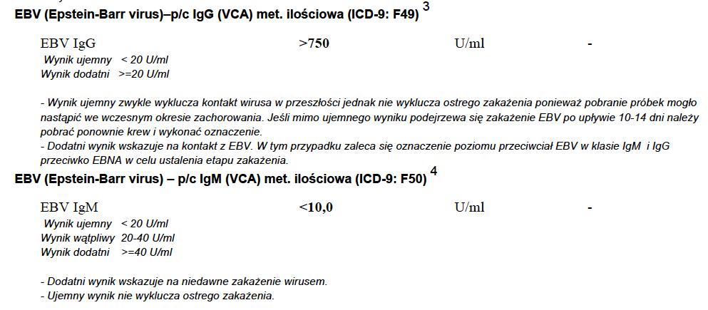 wirus EBV