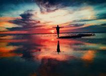 kreowanie rzeczywistości jak spełniać marzenia