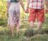 szczęśliwy związek miłość