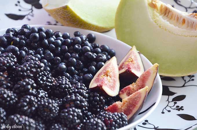 Kompulsywne objadanie kompulsyjne objadanie zaburzenia odżywiania