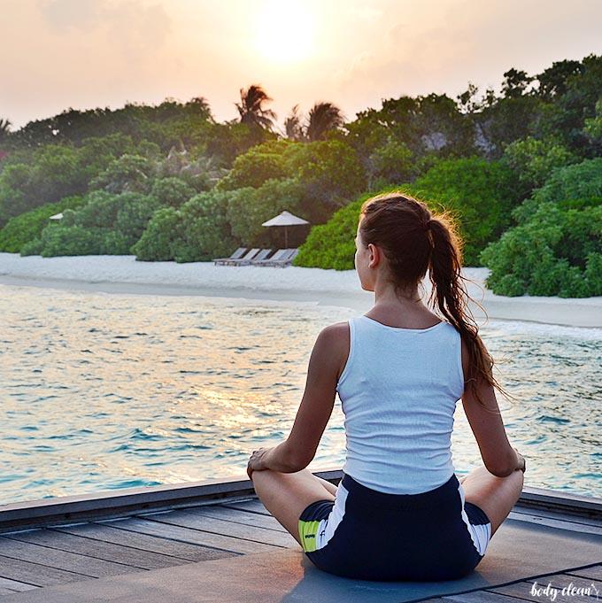 Medytacja jak medytować medytacja dla początkujących