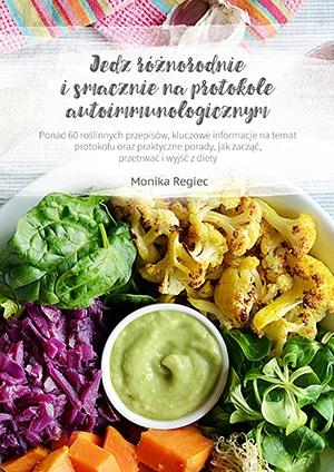 protokół autoimmunologiczny przepisy dieta