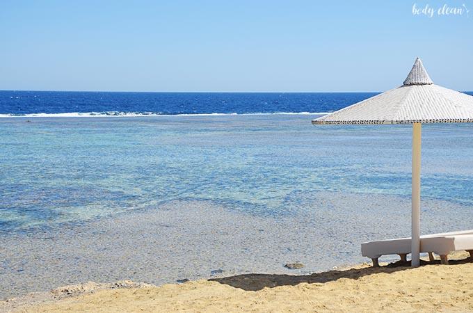 egipt marsa alam