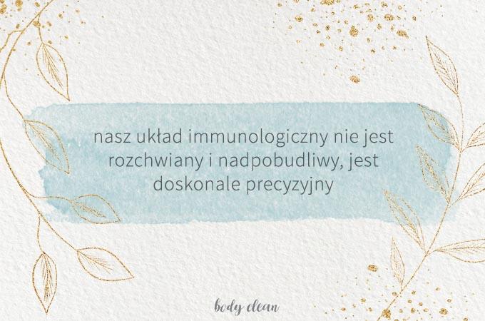 choroby autoimmunologiczne EBV